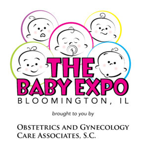 The Baby Expo 2018