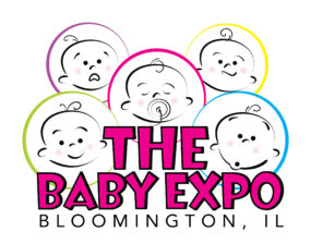 The Baby Expo 2019